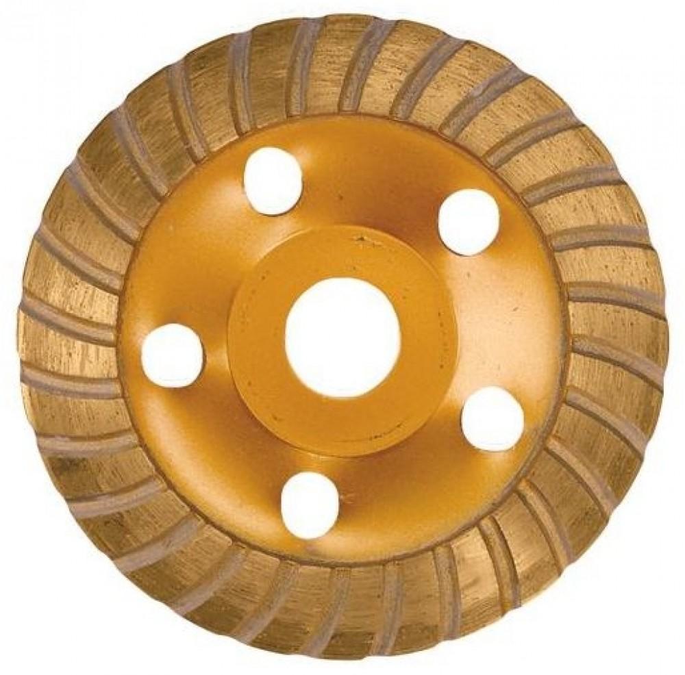 Купить шлифовальный диск на болгарку по бетону скульптура из фибробетона технология изготовления