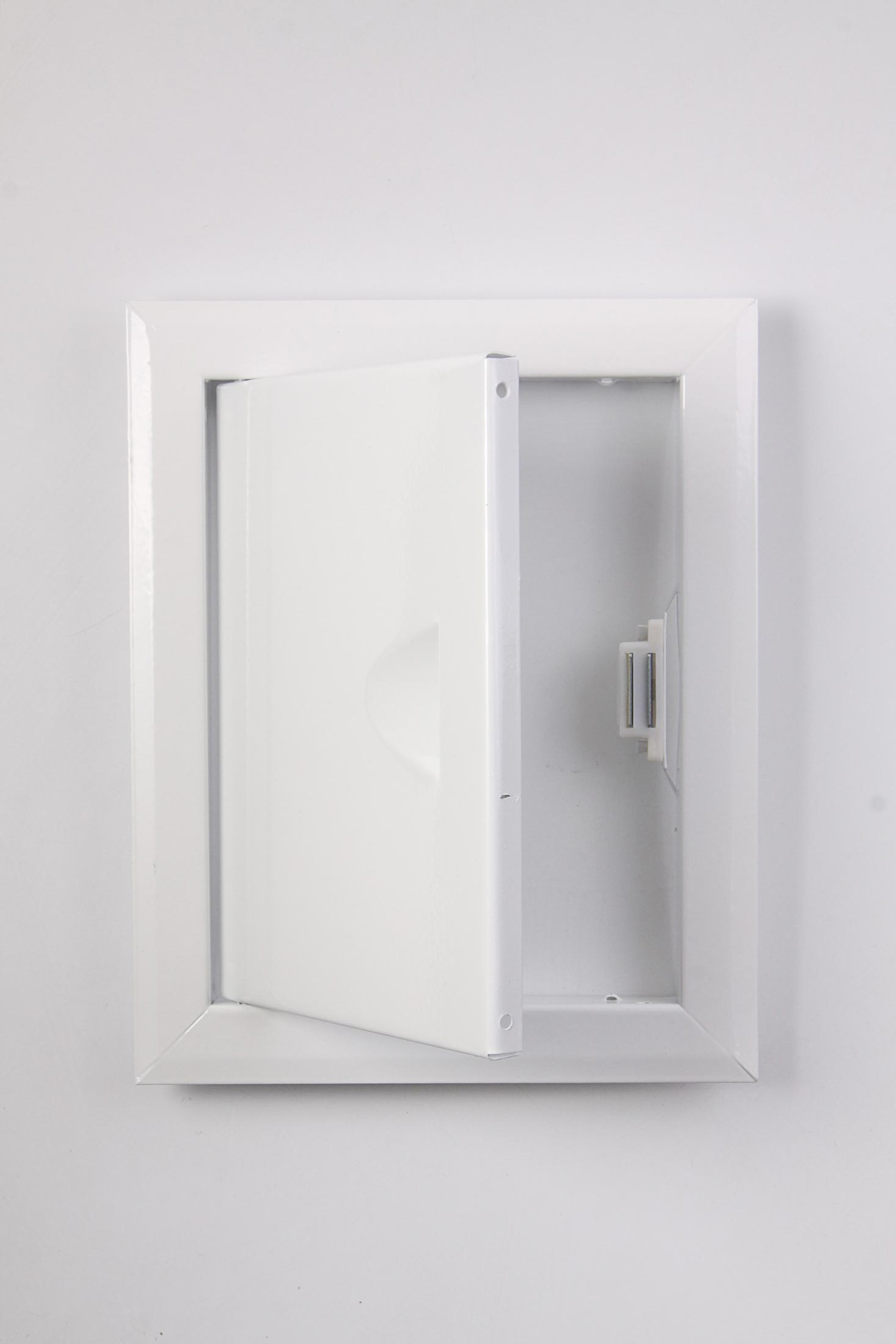 пластиковый сантехнический люк дверца фото таганай, весь